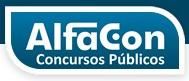 ALFACON CONCURSOS PÚBLICOS, WWW.ALFACONCURSOS.COM.BR