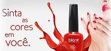 BLANT ESMALTES, ONDE COMPRAR, WWW.BLANT.COM.BR