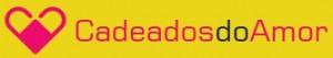 CADEADO DO AMOR PADO, WWW.CADEADOSDOAMOR.COM.BR