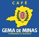 CAFÉ GEMA DE MINAS, PRODUTOS, WWW.CAFEGEMADEMINAS.COM.BR