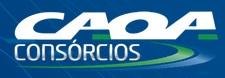 CAOA CONSÓRCIOS, WWW.CAOACONSORCIOS.COM.BR