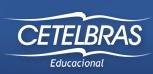 CETELBRAS CURSOS, WWW.CETELBRAS.COM.BR