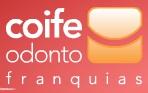 COIFE ODONTO FRANQUIA, WWW.COIFEODONTOFRANQUIAS.COM.BR