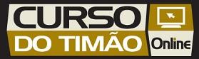 CURSO DO TIMÃO ONLINE, WWW.CURSODOTIMAO.COM.BR