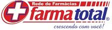 FRANQUIA FARMATOTAL, WWW.REDEFARMATOTAL.COM.BR