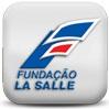FUNDAÇÃO LA SALLE CONCURSOS, WWW.FUNDACAOLASALLE.ORG.BR/CONCURSOS