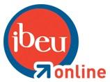 IBEU ONLINE CURSO À DISTÂNCIA, WWW.IBEUONLINE.ORG.BR