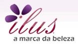 ILUS COSMÉTICOS, WWW.ILUS.COM.BR