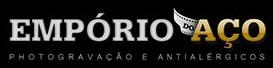 LOJAS EMPÓRIO DO AÇO, WWW.EMPORIODOACO.COM