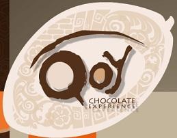 LOJAS QOY CHOCOLATE, WWW.QOY.COM.BR
