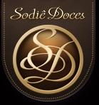 LOJAS SODIÊ DOCES, SODIEDOCES.COM.BR