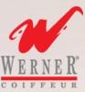 LOJAS WERNER COIFFEUR, WWW.WERNERCOIFFEUR.NET