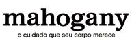 MAHOGANY LOJAS, WWW.MAHOGANY.COM.BR