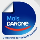 MAIS DANONE FIDELIDADE, WWW.MAISDANONE.COM.BR