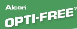 OPTI-FREE PARA LENTES DE CONTATO, WWW.OPTI-FREE.COM.BR
