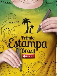 PRÊMIO ESTAMPA BRASIL RENNER, WWW.PREMIOESTAMPABRASIL.COM.BR