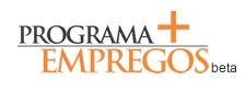PROGRAMA MAIS EMPREGOS, WWW.PROGRAMAMAISEMPREGOS.COM.BR