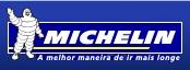 PROMOÇÃO MICHELIN 3X MAIS SEGURANÇA, WWW.MICHELIN.COM.BR/TRESVEZESMAISSEGURANCA