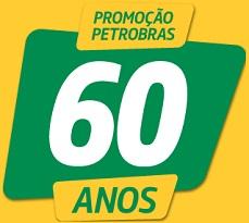 PROMOÇÃO PETROBRAS 60 ANOS, WWW.PETROBRASPREMMIA.COM.BR/60ANOS