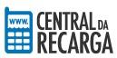 SITE CENTRAL DA RECARGA, WWW.CENTRALDARECARGA.COM.BR