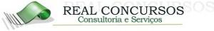 SITE REAL CONCURSOS, WWW.REALCONCURSOSPB.COM.BR