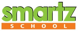 SMARTZ SCHOOL, WWW.SMARTZ.COM.BR