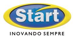 START QUÍMICA PRODUTOS, ONDE ENCONTRAR, WWW.STARTQUIMICA.COM.BR