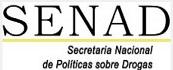 SUPERA SENAD INSCRIÇÕES, WWW.SUPERA.SENAD.GOV.BR