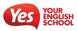 YES ENGLISH SCHOOL, WWW.YESSCHOOL.COM.BR
