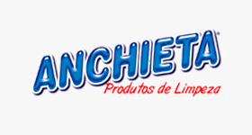 ANCHIETA LIMPEZA, PRODUTOS, WWW.ANCHIETALIMPEZA.COM.BR