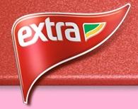 CONCURSO CULTURAL CASA EM ORDEM EXTRA, WWW.EXTRA.COM.BR/CASAEMORDEM