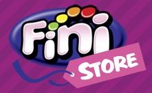 FINI STORE LOJA VIRTUAL, WWW.FINISTORE.COM.BR