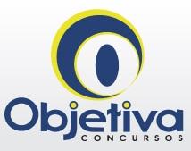 OBJETIVA CONCURSOS, WWW.OBJETIVAS.COM.BR