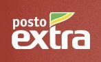 PROMOÇÃO POSTOS EXTRA 2013, WWW.PROMOCAOPOSTOEXTRA.COM.BR