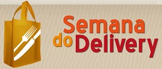 SEMANA DO DELIVERY IFOOD, WWW.SEMANADODELIVERY.COM.BR