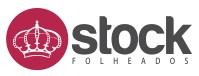 STOCK FOLHEADOS, WWW.STOCKFOLHEADOS.COM.BR