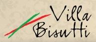 VILLA BISUTTI BUFFET, WWW.VILLABISUTTI.COM.BR