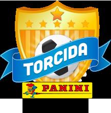 TORCIDA PANINI FIGURINHAS BRASILEIRÃO 2013, WWW.TORCIDAPANINI.COM.BR