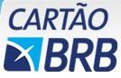 CARTÃO BRB, WWW.CARTAOBRB.COM.BR