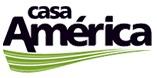 CASA AMÉRICA ENXOVAL DE CASAMENTO, WWW.CASAAMERICA.COM.BR