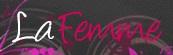 ESMALTE LA FEMME, WWW.ESMALTELAFEMME.COM.BR