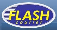 FLASH COURIER, SERVIÇOS, WWW.FLASHCOURIER.COM.BR