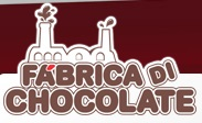 FRANQUIA FÁBRICA DI CHOCOLATE, WWW.FRANQUIAFABRICADICHOCOLATE.COM.BR