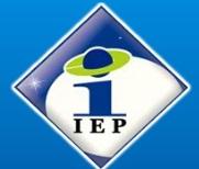 IEP CURSOS, WWW.IEP.COM.BR