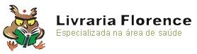 LIVRARIA FLORENCE, WWW.LIVRARIAFLORENCE.COM.BR