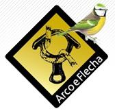 LOJA ARCO E FLECHA, WWW.ARCOEFLECHA.COM.BR