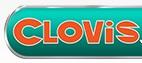 LOJA CLOVIS CALÇADOS, WWW.CLOVIS.COM.BR