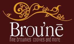 LOJAS BROU'NE, WWW.BROUNE.COM.BR