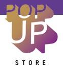 LOJAS POP UP STORE, WWW.POPUPSTORE.COM.BR