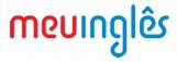 MEUINGLES CURSO ONLINE, WWW.MEUINGLES.COM